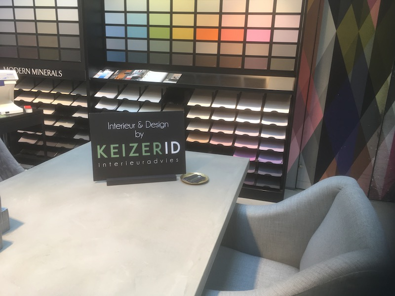 Kate Interieur Design Impressies.Blog Marijke Keizer